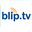Finance Videos on Blip.TV