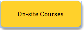 Onsite Courses