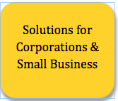 Financial Solutions for Corporations and Small Businesses