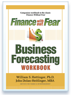 Business Finance Workbook